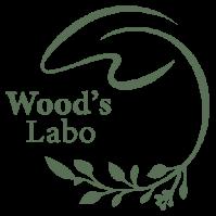 Wood's Labo_Porcoバーム